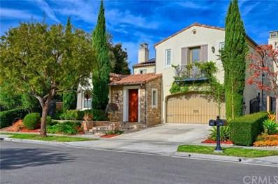 115 Ambiance, Irvine, CA 92603 - MLS#: LG20008285
