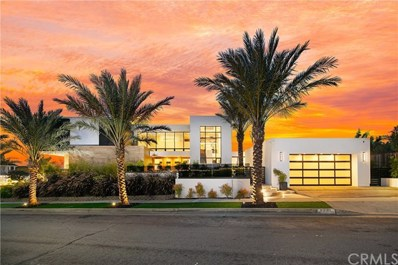 2401 Alta Vista, Newport Beach, CA 92660 - MLS#: LG20009214
