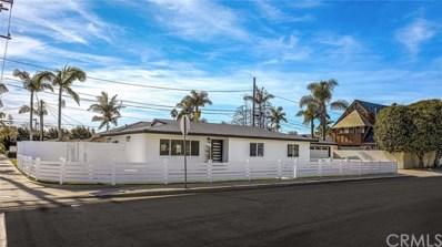 195 Tulip Lane, Costa Mesa, CA 92627 - MLS#: LG20027060