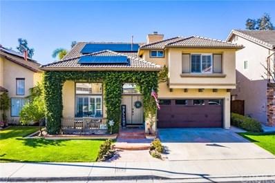 23 Wayfaire, Rancho Santa Margarita, CA 92688 - MLS#: LG20031291