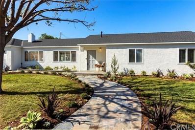2141 Republic Avenue, Costa Mesa, CA 92627 - MLS#: LG20032220