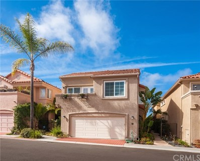 41 Saint John, Dana Point, CA 92629 - MLS#: LG20032478