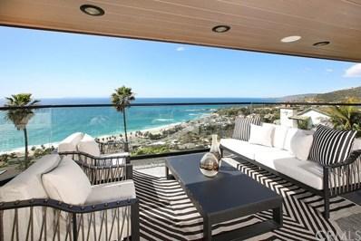 31151 Ceanothus Drive, Laguna Beach, CA 92651 - MLS#: LG20045570
