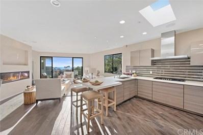 346 Y Place, Laguna Beach, CA 92651 - MLS#: LG20050370