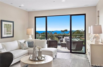 348 Y Place, Laguna Beach, CA 92651 - MLS#: LG20050418