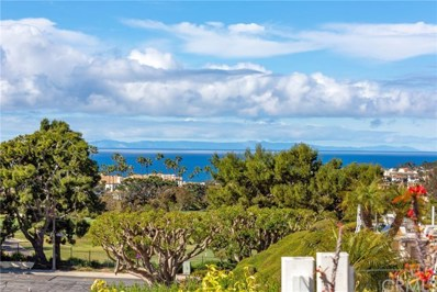 18 Duquesa, Dana Point, CA 92629 - MLS#: LG20052882