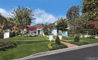 426 Holly Street, Laguna Beach, CA 92651 - MLS#: LG20054349