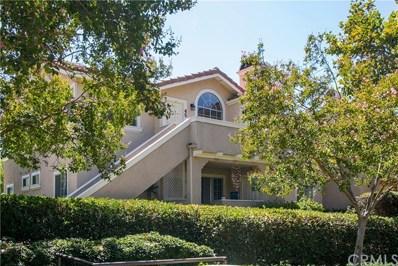 45 Gaviota UNIT 149, Rancho Santa Margarita, CA 92688 - MLS#: LG20066707