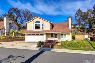 2910 Obrajero, San Clemente, CA 92673 - MLS#: LG20109611