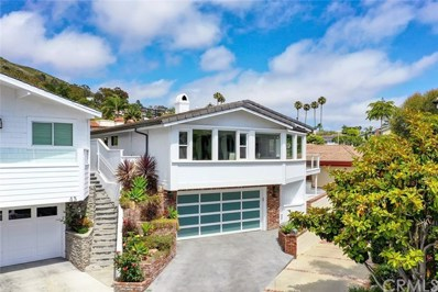 43 Emerald Bay, Laguna Beach, CA 92651 - MLS#: LG20113210