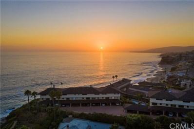 6 Blue Lagoon, Laguna Beach, CA 92651 - MLS#: LG20128590