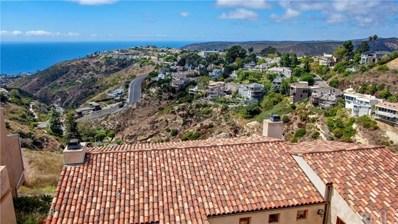 2516 Temple Hills Drive, Laguna Beach, CA 92651 - MLS#: LG20131944