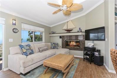 30802 Coast UNIT D1, Laguna Beach, CA 92651 - MLS#: LG20132655