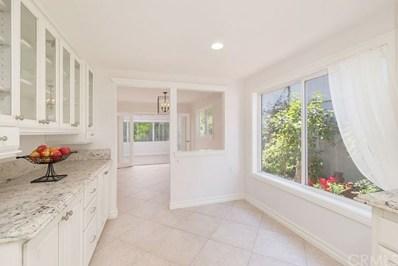 5024 Avenida Del Sol, Laguna Woods, CA 92637 - MLS#: LG20141444