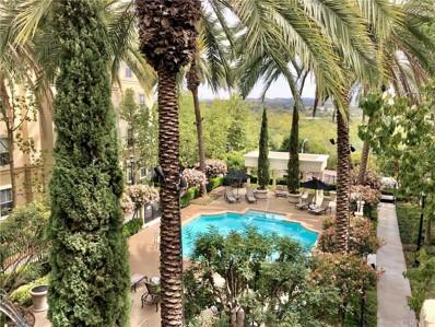 2350 Watermarke Place, Irvine, CA 92612 - MLS#: LG20142809