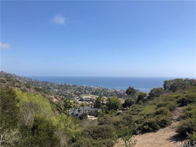 1333 Moorea Way, Laguna Beach, CA 92651 - MLS#: LG20143833