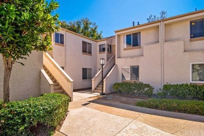 29105 Via Cerrito UNIT 37, Laguna Niguel, CA 92677 - MLS#: LG20154610