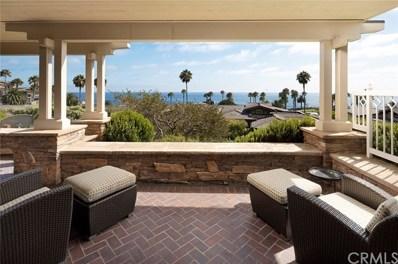 15 Shreve Drive, Laguna Beach, CA 92651 - MLS#: LG20160716