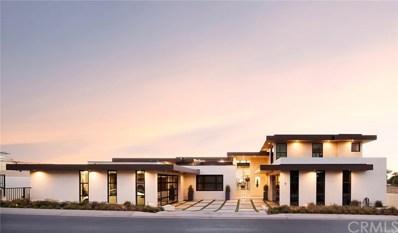 5 Shoreline Drive, Dana Point, CA 92629 - MLS#: LG20167403