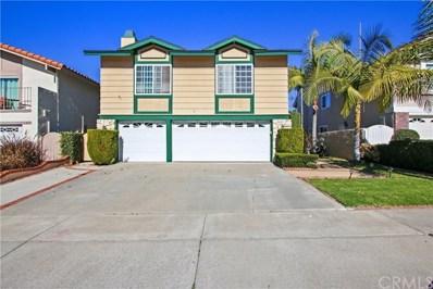 24211 Angela Street, Lake Forest, CA 92630 - MLS#: LG20176727