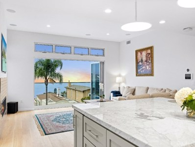 908 Quivera Street, Laguna Beach, CA 92651 - MLS#: LG20181052
