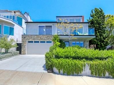 630 Loretta Drive, Laguna Beach, CA 92651 - MLS#: LG20183886