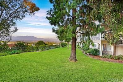 4001 Calle Sonora UNIT 3A, Laguna Woods, CA 92637 - MLS#: LG20188274