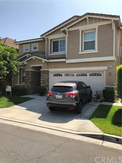 9412 Meridian Lane, Garden Grove, CA 92841 - MLS#: LG20189076