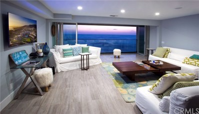 91 Blue Lagoon, Laguna Beach, CA 92651 - MLS#: LG20206011