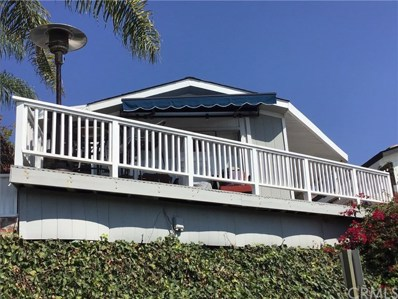 30802 Coast UNIT C3, Laguna Beach, CA 92651 - MLS#: LG20206224