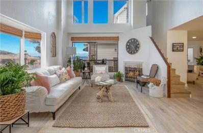138 Mcaulay Place, Laguna Beach, CA 92651 - MLS#: LG20229754