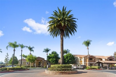24909 Madison Avenue UNIT 1612, Murrieta, CA 92562 - MLS#: LG20249670