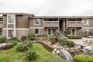 317 Streamwood, Irvine, CA 92620 - MLS#: LG20256828
