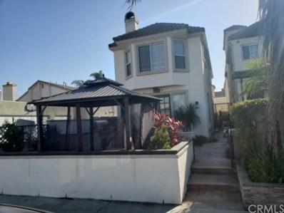 222 Utica Avenue, Huntington Beach, CA 92648 - MLS#: LG20261456