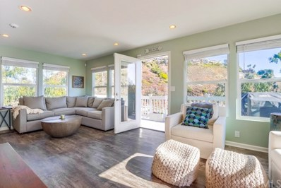 130 High Drive, Laguna Beach, CA 92651 - MLS#: LG20262778