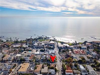 496 498 Cypress Drive, Laguna Beach, CA 92651 - MLS#: LG21008248