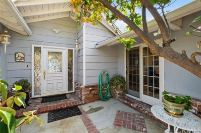 11682 Kensington Road, Los Alamitos, CA 90720 - MLS#: LG21073121