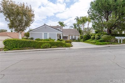 120 S Tablerock Place, Anaheim, CA 92807 - MLS#: LG21080070