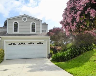 33266 Ocean Ridge, Dana Point, CA 92629 - MLS#: LG21081248
