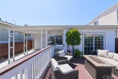 33775 Violet Lantern Street, Dana Point, CA 92629 - MLS#: LG21093317