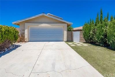24721 Tarazona, Mission Viejo, CA 92692 - MLS#: LG21139618