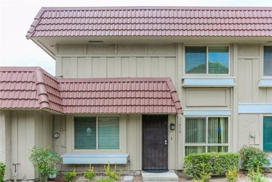 11450 Tilghman Way, Cypress, CA 90630 - MLS#: LG21142507