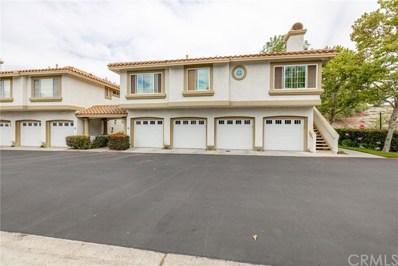 57 Santa Loretta, Rancho Santa Margarita, CA 92688 - MLS#: LG21143906