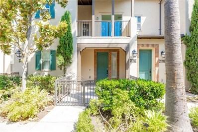 574 S Melrose Street, Anaheim, CA 92805 - MLS#: LG21167535