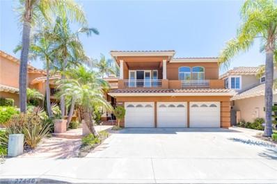 27440 Morro Drive, Mission Viejo, CA 92692 - MLS#: LG21169016