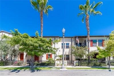 529 E Water Street, Anaheim, CA 92805 - MLS#: LG21173865