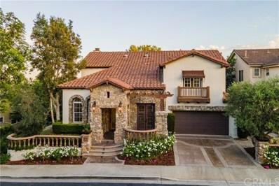 2 Oak View Drive, Aliso Viejo, CA 92656 - MLS#: LG21209631