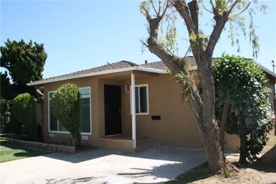 14940 Lambert Road, Whittier, CA 90604 - MLS#: MB17160190