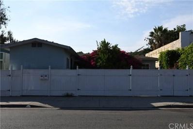 5457 Huntington Drive N, Los Angeles, CA 90032 - MLS#: MB17187210