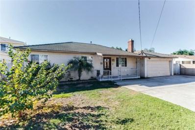 10426 Weaver Street, South El Monte, CA 91733 - MLS#: MB17247045